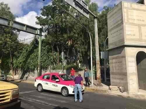 Inversionistas Excelente Casa Sola En Luis Cabrera (v)