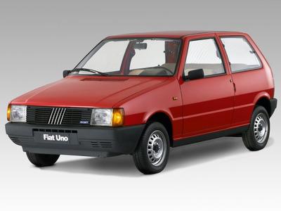 Sucatas Fiat Uno 1.0/1.6/1300/1500 Motor, Caixa, Suspensão