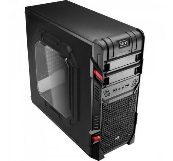 Pc Gamer Amd A6 7400 3.9 8gb Hyper-x Hd1tera Fonte Real 500