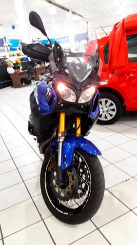 Imagem 1 de 9 de Yamaha Super Tenere 1200 Dx