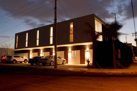 Magnifico Townhouse En Venta En Excelente Ubicacion Fracc. Montebello