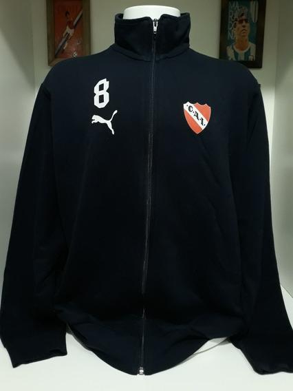 Casaco Independiente De Atleta Exclusivo