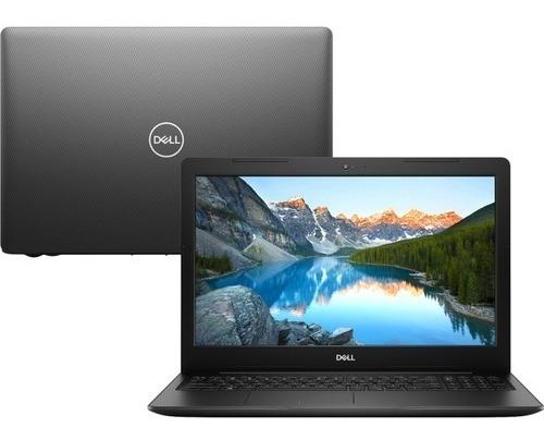 Notebook Dell, I5, 8bg, Placa De Video 2gb, Ssd 240gb