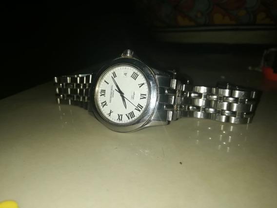 Reloj Raymond Weil Para Hombre