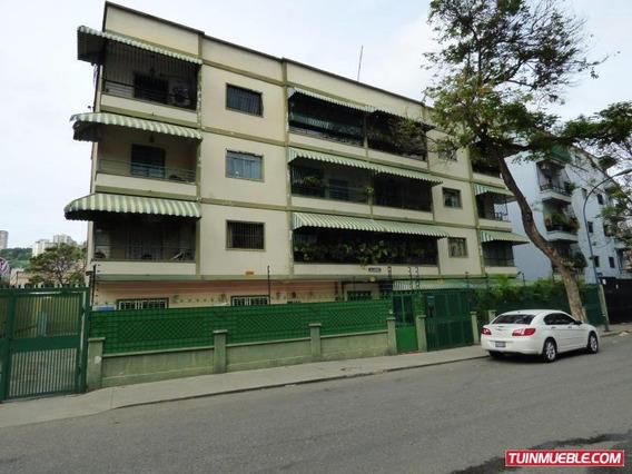 Apartamentos En Venta Mls #17-8984
