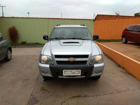 Chevrolet S10 Executive 2009 Flex