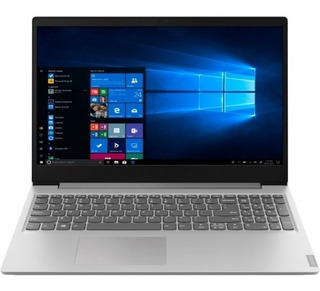 Notebook Lenovo 15 Ips14515iwl I3