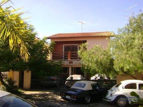 Sobrado Com 3 Dormitórios À Venda, 400 M² Por R$ 1.350.000,00 - City Bussocaba - Osasco/sp - So0150