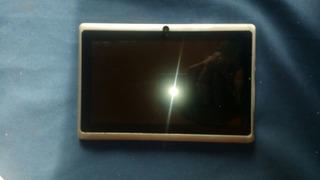 Tablet Para Repuesto Marca Zylan