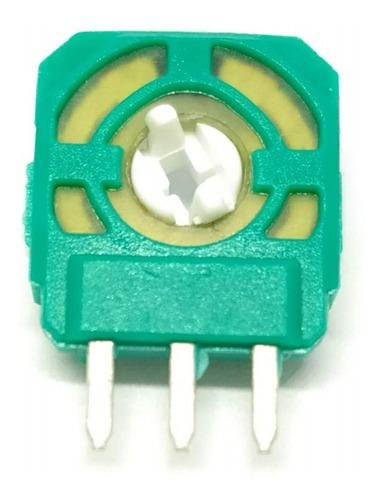 Repuesto Potenciometro Control Joystick Ps4