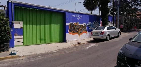 Terrneo Calle Jojutla (uso Comercial)