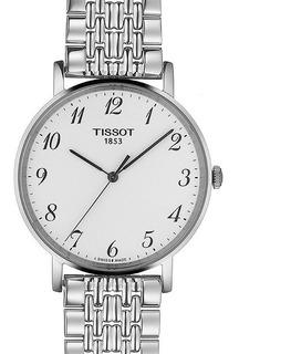 Reloj Tissot Suizo Nuevo