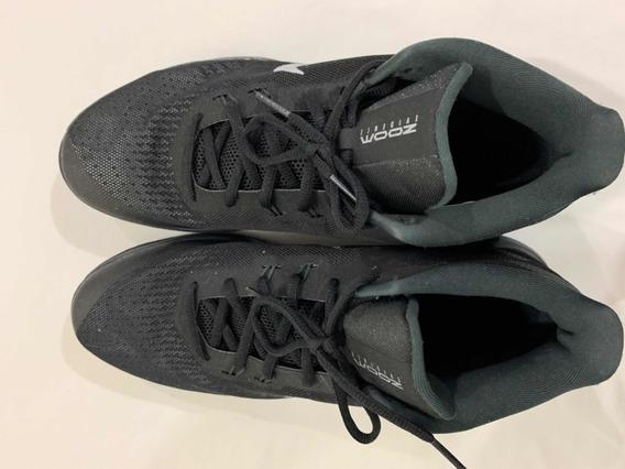 Botas Nike Original 11.5us