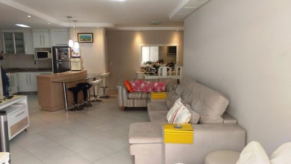 Apartamento - Jurere - Ref: 15080 - V-15080