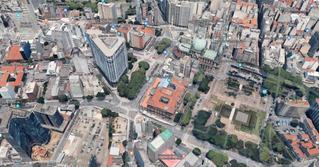 Ed Port Grimaud - Oportunidade Caixa Em Sao Paulo - Sp | Tipo: Apartamento | Negociação: Leilão | Situação: Imóvel Ocupado - Cx1555520766479sp