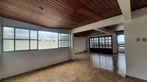 Vendo Apartamento No Bairro Castália  - 4064