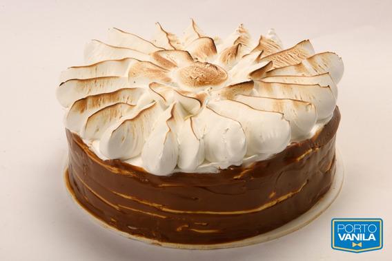 Torta Rogel Porto Vanila (9738)