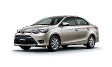 Renta El Auto De Tu Preferencia En Destinos Rent A Car!!