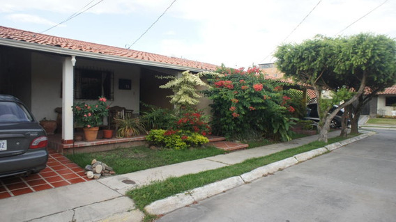 Casa En Venta Barquisimeto Sp