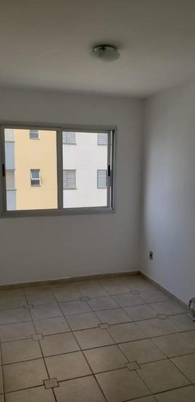 Apartamento Com 1 Dormitório À Venda, 42 M² Por R$ 159.000,00 - Jardim Satélite - São José Dos Campos/sp - Ap5090