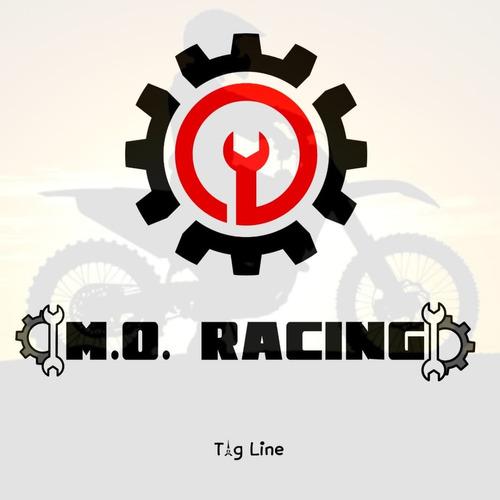 M.o. Racing