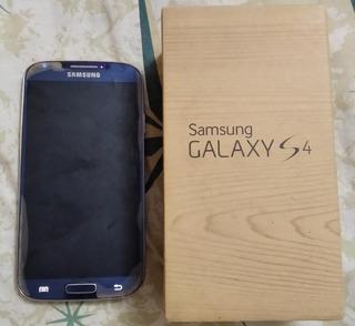 Samsung Galaxy S4 Grande Gt-i9500