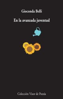En La Avanzada Juventud, Gioconda Belli, Visor