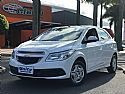 Chevrolet Onix Lt 1.0 Completo Oportunidade Unica!!