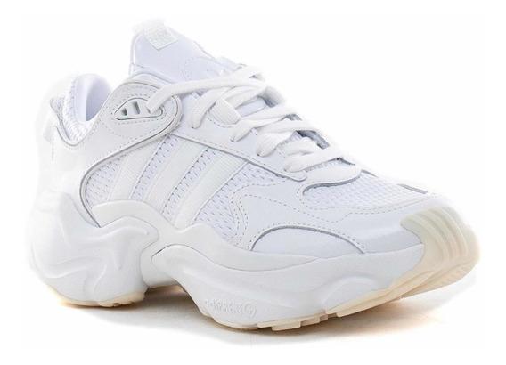 Zapatillas adidas Magmur Runner Originales