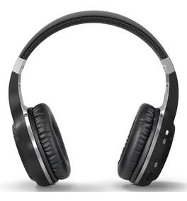 Headphone Bluedio H Turbine Conexão Bluetooth Fones Sem Fios