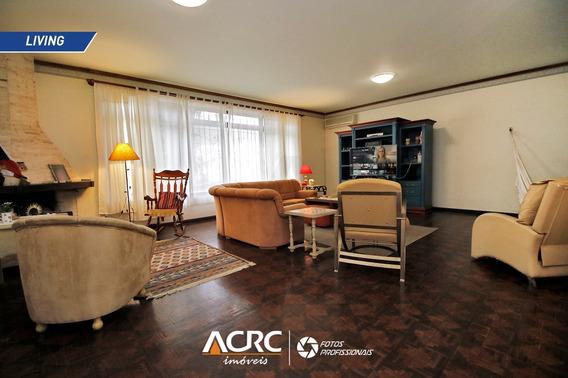 Acrc Imóveis - Casa Comercial Mobiliada Para Venda No Bairro Jardim Blumenau - Ca01194 - 34633610