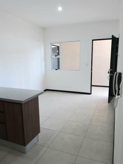 Preciosos Apartamentos Listos Para Estrenar.