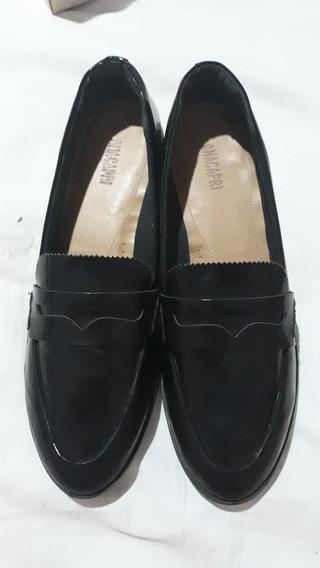 Desapego Sapato Feminino 40