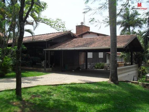 Araçoiaba Da Serra - Casa Quintas Do Campo Largo - 64756