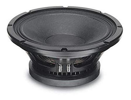 Medio-bajo 18 Sound 12 De 700 Watts Rms Ferrita Mod 12mb700