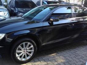 Audi A3 A3 1.4 Tfsi Sedan Attraction