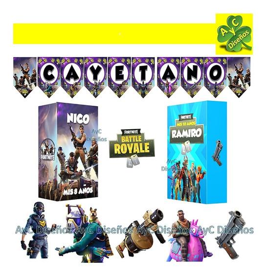 30 Bolsitas Golosineras Personalizadas Souvenirs Candy Bar
