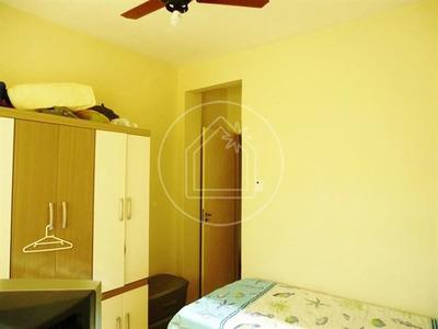 Apartamento - Ref: 768194