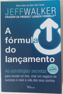 formula negócio online mercado livre