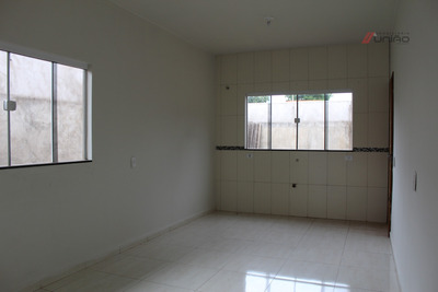 Casa Para Alugar Parque Alto Da Paraná - Umuarama - 4920266685677568