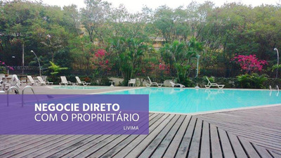 Apartamento 2 Quartos À Venda No Maracanã - Rj - Ap0444