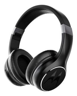 Audifonos Bluetooth Motorola Escape 220 Lifestyle Studio