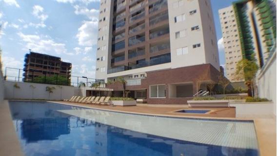 Penthouse Em Plano Diretor Sul, Palmas/to De 324m² 4 Quartos À Venda Por R$ 1.894.500,00 - Ph95616