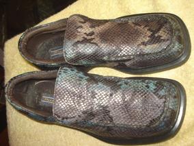Zapatos Casuales Super Fashion Importados Oferta