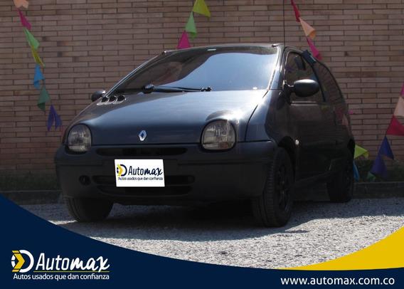 Renault Twingo Access, Mt 1.2