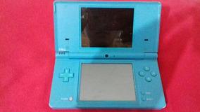 Nintendo Dsi (leia O Anuncio)