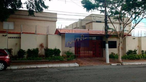 Excelente Sobrado Em Condomínio Fechado Para Locação Na Vila Marieta, Bairro Próximo À Penha, Vila Matilde - So0334