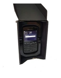 Blackberry 9360 - Usado Sem Acessorios - Só Ligações E Sms