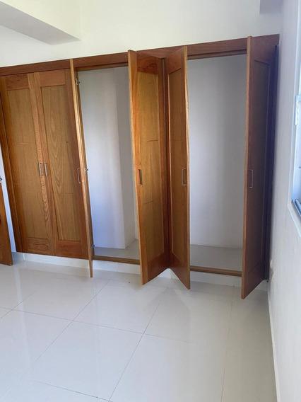 Casas En Alquiler Los Prados | Locanto Inmuebles En Los ...