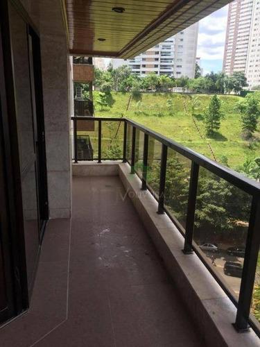 Apartamento À Venda, 238 M² Por R$ 790.000,00 - Vila Andrade - São Paulo/sp - Ap2112